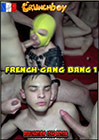 French Gang Bang