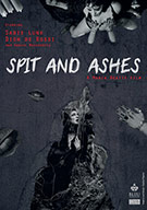 Spit And Ashes