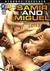 Samir And Miguel