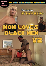 Mom Loves Black Men 2