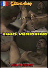 Bears Domination