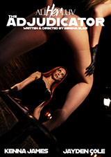 The Adjudicator