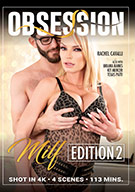 Obsession Milf Edition 2
