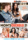 Mom's Cuckold 21