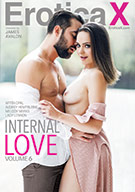 Internal Love 6