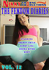 The Femdom Diaries 12