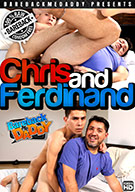 Chris And Ferdinand