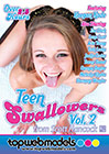 Teen Swallowers 2