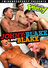 Johny, Blake And Blake
