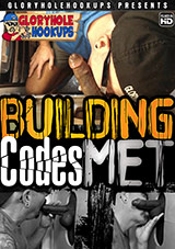 Building Codes Met