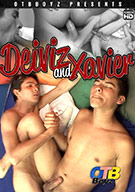 Deiviz And Xavier