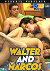 Walter And Marcos