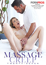 Massage Creep 27