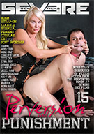 Perversion And Punishment 15