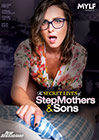 The Secret Lives StepMothers And Sons