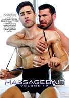 Massage Bait 17