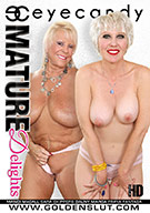 Mature Delights