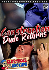 Construction Dude Returns