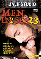 Men In 2 Sex 23