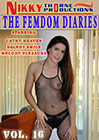 The Femdom Diaries 16