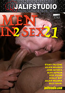 Men In 2 Sex 21