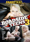 Roadside Teens 3