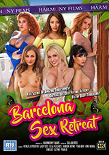 Barcelona Sex Retreat
