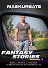 Fantasy Stories 3