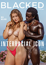 Interracial Icon 13