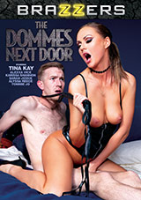 The Dommes Next Door