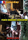 Picwik Sneakers Humiliation