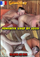 Romantik Fucked By Louis