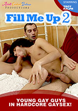 Fill Me Up 2