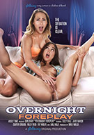 Overnight Foreplay