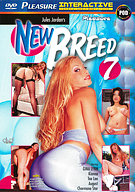 New Breed 7