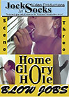 Home Glory Hole Blow Jobs 3