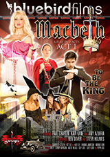 Macbeth Act 1