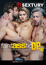 Fantasstic DP 43