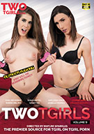 Two Tgirls 9