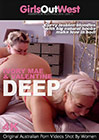 Ivory Mae And Valentine: Deep