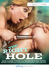 The Right Hole