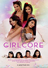 Girlcore: Season 2 Volume 2