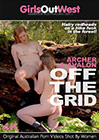 Archer And Avalon: Off The Grid