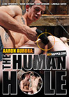 Boynapped 20: Aaron Aurora: The Human Hole