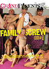 Family Screw