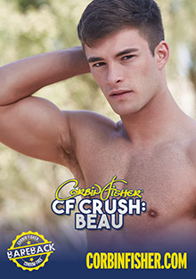 CF Crush: Beau