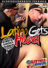 Latino Gets Head