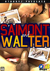Saimont And Walter