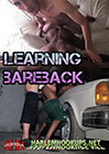 Learning Bareback