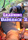 Learning Bareback 2